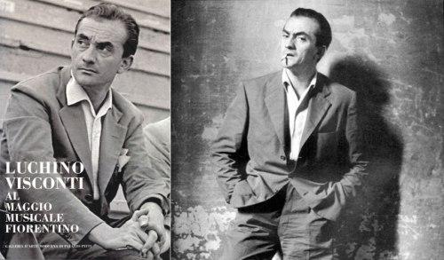 Λουκίνο Βισκόντι, Luchino Visconti , ΤΟ BLOG ΤΟΥ ΝΙΚΟΥ ΜΟΥΡΑΤΙΔΗ, nikosonline.gr,