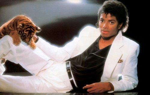Michael Jackson-Thriller, ΤΟ BLOG ΤΟΥ ΝΙΚΟΥ ΜΟΥΡΑΤΙΔΗ, nikosonline.gr,