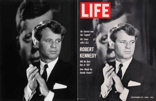 Ρόμπερτ Κένεντι, Robert Kennedy, , ΤΟ BLOG ΤΟΥ ΝΙΚΟΥ ΜΟΥΡΑΤΙΔΗ, nikosonline.gr,
