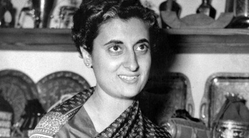 Ίντιρα Γκάντι, Indira Gandhi, ΤΟ BLOG ΤΟΥ ΝΙΚΟΥ ΜΟΥΡΑΤΙΔΗ, nikosonline.gr,
