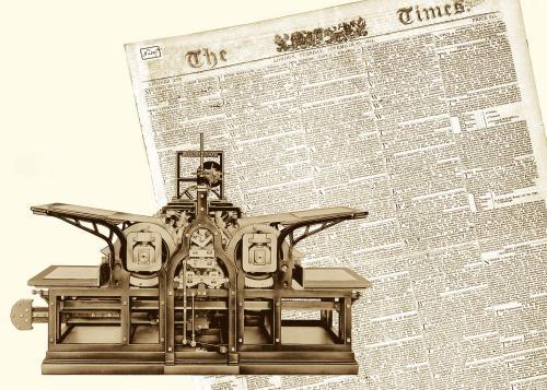 Times του Λονδίνου, Times London, ΤΟ BLOG ΤΟΥ ΝΙΚΟΥ ΜΟΥΡΑΤΙΔΗ, nikosonline.gr,