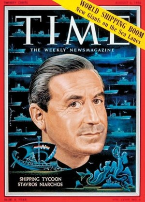Τα Ελληνικά εξώφυλλα του Time, TIME MAGAZINE, GREEK COVERS, ELLINIKA EXOFYLLA TIME, nikosonline.gr