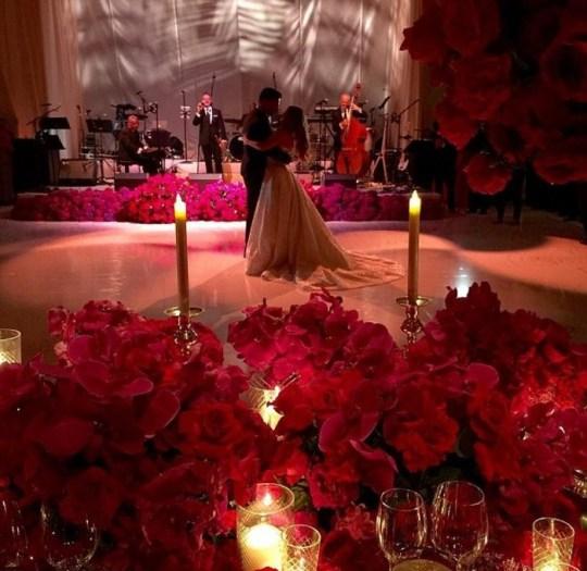 Joe Manganiello, Sofia Vergara, wedding, Σοφία Βεργκάρα γάμος, παιδί, hollywood, gossip, nikosonline.gr
