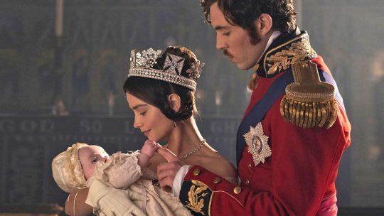 Βασίλισσα Βικτώρια, Queen Victoria, TV series, VICTORIA, BRITISH, ΑΓΓΛΙΚΗ ΤΗΛΕΟΡΑΣΗ, ΣΗΡΙΑΛ, nikosonline.gr