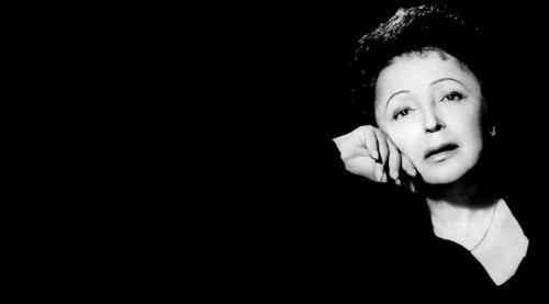 Εντίτ Πιάφ, Édith Piaf, ΤΟ BLOG ΤΟΥ ΝΙΚΟΥ ΜΟΥΡΑΤΙΔΗ, nikosonline.gr,