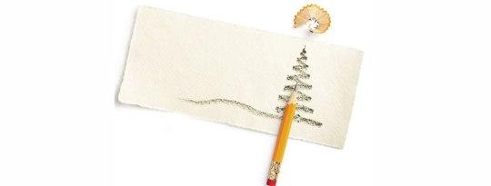 Χριστούγεννα made in China, My Christmas, Τα δικά μου Χριστούγεννα, ΝΙΚΟΣ ΜΟΥΡΑΤΙΔΗΣ, nikosonline.gr