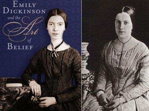 Έμιλι Ντίκινσον, Emily Dickinson, ΤΟ BLOG ΤΟΥ ΝΙΚΟΥ ΜΟΥΡΑΤΙΔΗ, nikosonline.gr,