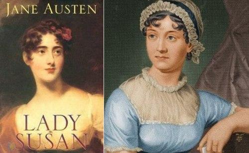 Τζέιν Όστεν, Jane Austen, ΤΟ BLOG ΤΟΥ ΝΙΚΟΥ ΜΟΥΡΑΤΙΔΗ, nikosonline.gr,