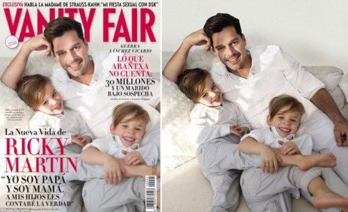 Ρίκι Μάρτιν, Ricky Martin, ΤΟ BLOG ΤΟΥ ΝΙΚΟΥ ΜΟΥΡΑΤΙΔΗ, nikosonline.gr,