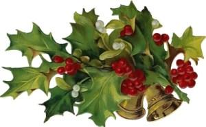 ΧΡΙΣΤΟΥΓΕΝΝΙΑΤΙΚΕΣ ΤΑΙΝΙΕΣ, CHRISTMAS MOVIES, ΑΣΠΡΟΜΑΥΡΕΣ ΤΑΙΝΙΕΣ, HOLLYWOOD CLASSIC, nikosonline.gr