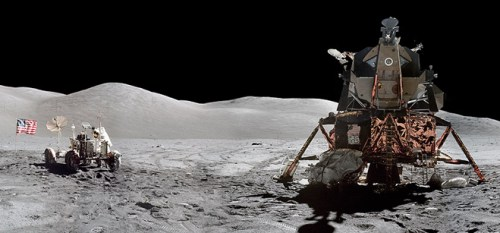 apollo-17-nasa, Απόλλων 17, Apollo 17, ΤΟ BLOG ΤΟΥ ΝΙΚΟΥ ΜΟΥΡΑΤΙΔΗ, nikosonline.gr,