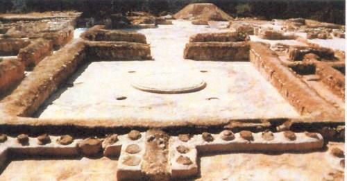 Τάφος του Νηλέα, Nilea's tube, ΤΟ BLOG ΤΟΥ ΝΙΚΟΥ ΜΟΥΡΑΤΙΔΗ, nikosonline.gr,