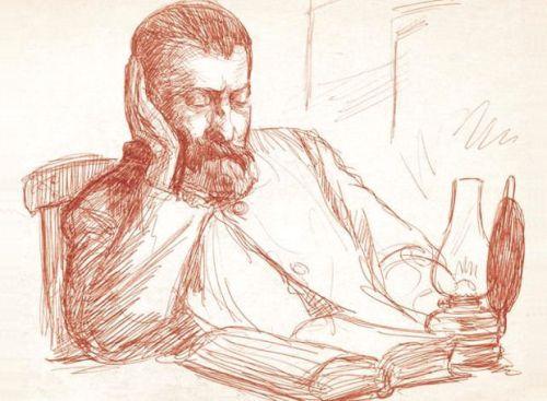 ΑΛΕΞΑΝΔΡΟΣ ΠΑΠΑΔΙΑΜΑΝΤΗΣ, Alexandros Papadiamantis, ΤΟ BLOG ΤΟΥ ΝΙΚΟΥ ΜΟΥΡΑΤΙΔΗ, nikosonline.gr,