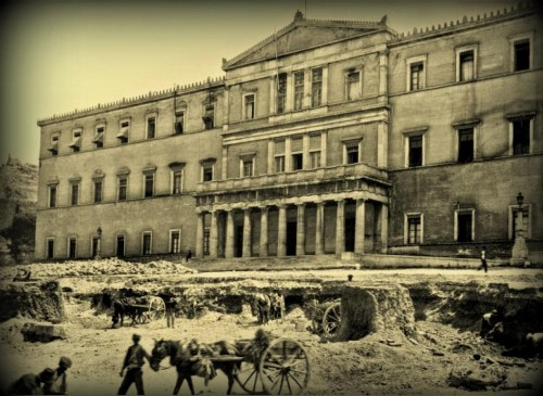 Παλιά ανάκτορα, palia Anaktora, ΤΟ BLOG ΤΟΥ ΝΙΚΟΥ ΜΟΥΡΑΤΙΔΗ, nikosonline.gr,