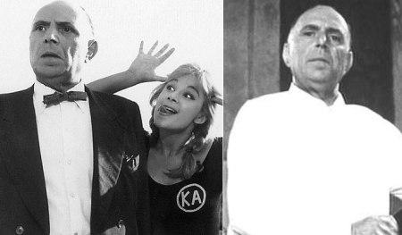 Ορέστης Μακρής, Orestis Makris, ΤΟ BLOG ΤΟΥ ΝΙΚΟΥ ΜΟΥΡΑΤΙΔΗ, nikosonline.gr,