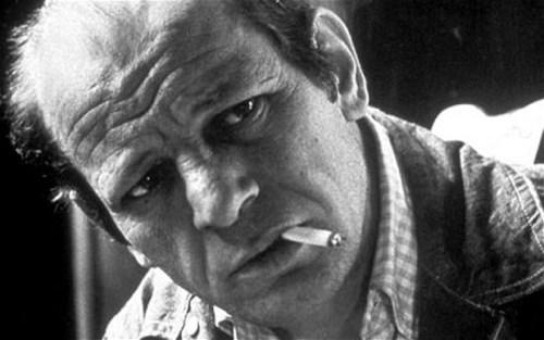 Jackson Pollock, Τζάκσον Πόλοκ, ΤΟ BLOG ΤΟΥ ΝΙΚΟΥ ΜΟΥΡΑΤΙΔΗ, nikosonline.gr,