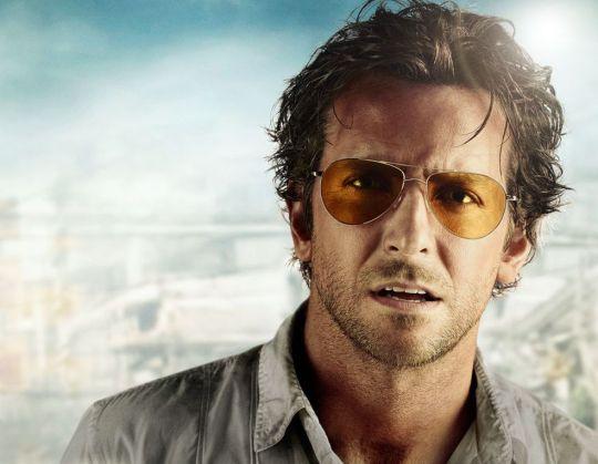 Μπράντλεϊ Κούπερ, Bradley Cooper, ΤΟ BLOG ΤΟΥ ΝΙΚΟΥ ΜΟΥΡΑΤΙΔΗ, nikosonline.gr,