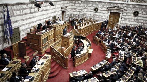 ΒΟΥΛΗ ΤΩΝ ΕΛΛΗΝΩΝ, GREEK PARLIAMENT, VOULI TON ELLINON, NOVARTIS, POLITIKI, ΠΟΛΙΤΙΚΗ, nikosonline.gr
