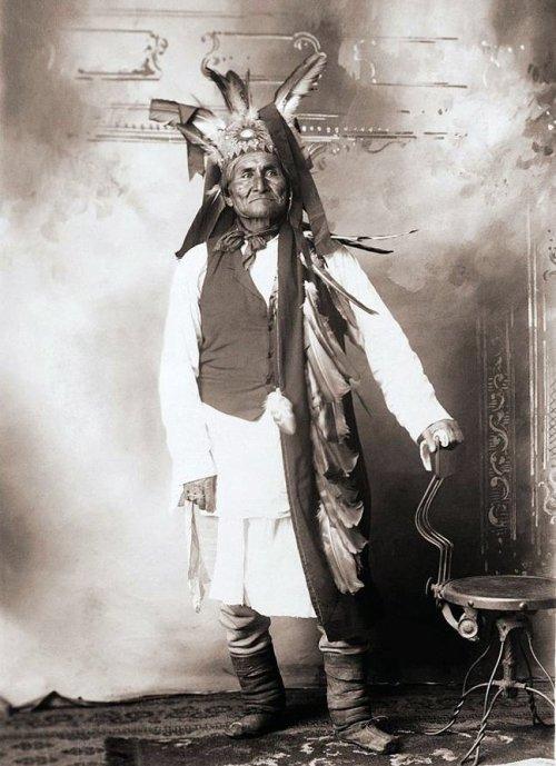 Geronimo, Τζερόνιμο, ΤΟ BLOG ΤΟΥ ΝΙΚΟΥ ΜΟΥΡΑΤΙΔΗ, nikosonline.gr,