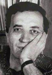 Γιώργος Ιωάννου, George Ioannou, ΤΟ BLOG ΤΟΥ ΝΙΚΟΥ ΜΟΥΡΑΤΙΔΗ, nikosonline.gr,