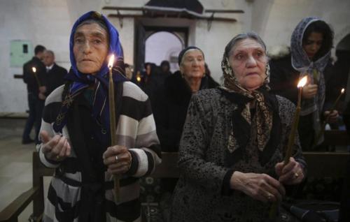 Ορθόδοξη Ελληνική Εκκλησία, Greek Orthodox church, elliniki orthodoxi ekklisia, Πίστη, Θρησκευτικά, nikosonline.gr