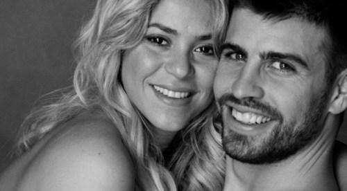 Shakira, Gerard Piquet, Σακίρα & Ζεράρ Πικέ, ΤΟ BLOG ΤΟΥ ΝΙΚΟΥ ΜΟΥΡΑΤΙΔΗ, nikosonline.gr,