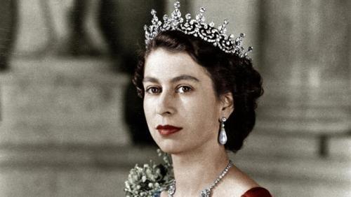 Βασίλισσα Ελισάβετ Β΄, Quenn Elizabeth II, ΤΟ BLOG ΤΟΥ ΝΙΚΟΥ ΜΟΥΡΑΤΙΔΗ, nikosonline.gr,