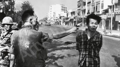 Nguyen Ngoc Loan, Βιετναμ, ΤΟ BLOG ΤΟΥ ΝΙΚΟΥ ΜΟΥΡΑΤΙΔΗ, nikosonline.gr,