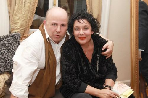 Λιάνα Κανέλλη, Liana Kanelli, ΤΟ BLOG ΤΟΥ ΝΙΚΟΥ ΜΟΥΡΑΤΙΔΗ, nikosonline.gr,