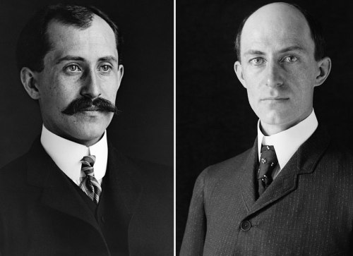 Wright Brothers, Αδελφοί Ράιτ, ΤΟ BLOG ΤΟΥ ΝΙΚΟΥ ΜΟΥΡΑΤΙΔΗ, nikosonline.gr,