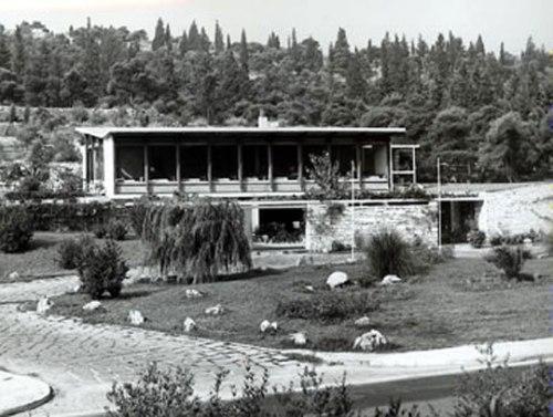 Εστιατόριο Διόνυσος, Dionysos Restaurant, ΤΟ BLOG ΤΟΥ ΝΙΚΟΥ ΜΟΥΡΑΤΙΔΗ, nikosonline.gr,