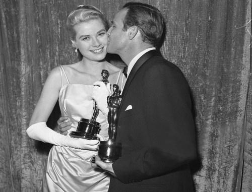 The Oscar's greatest injustices, OSCAR ADIKIES, TAINIES, MOVIES, HOLLYWOOD, CINEMA, nikosonline.gr