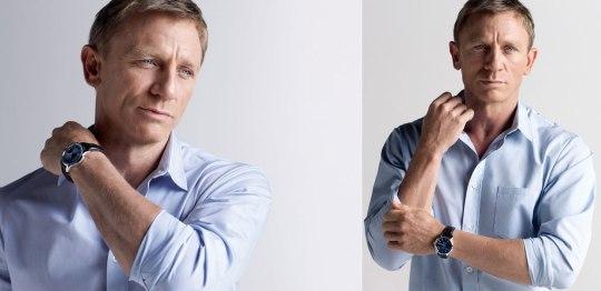 Ντάνιελ Γκρέγκ, Daniel Craig, ΤΟ BLOG ΤΟΥ ΝΙΚΟΥ ΜΟΥΡΑΤΙΔΗ, nikosonline.gr,