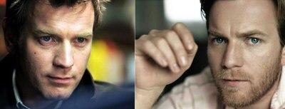 Γιούαν ΜακΓκρέγκορ, Ewan McGregor, ΤΟ BLOG ΤΟΥ ΝΙΚΟΥ ΜΟΥΡΑΤΙΔΗ, nikosonline.gr,