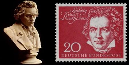 Λούντβιχ βαν Μπετόβεν, Ludwig van Beethoven, ΤΟ BLOG ΤΟΥ ΝΙΚΟΥ ΜΟΥΡΑΤΙΔΗ, nikosonline.gr,