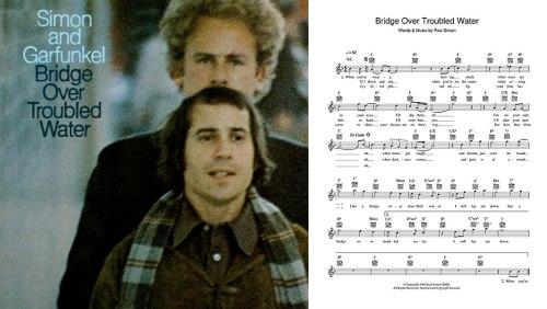 Simon & Garfunkel, ΤΟ BLOG ΤΟΥ ΝΙΚΟΥ ΜΟΥΡΑΤΙΔΗ, nikosonline.gr,