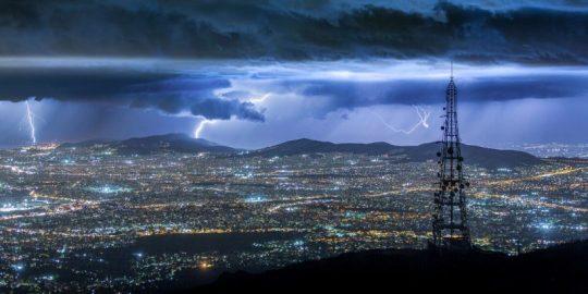 City of Athens - A Portrait of a Changing Metropolis, ALEXANDROS MARAGOS, Αλέξανδρος Μαραγκός, SHORT FILM, VIDEO, nikosonline.gr
