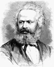 Karl Heinrich Marx, Καρλ Μαρξ, ΤΟ BLOG ΤΟΥ ΝΙΚΟΥ ΜΟΥΡΑΤΙΔΗ, nikosonline.gr,