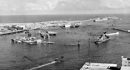 Suez Canal, Διώρυγα του Σουέζ, ΤΟ BLOG ΤΟΥ ΝΙΚΟΥ ΜΟΥΡΑΤΙΔΗ, nikosonline.gr,