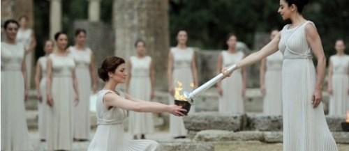 2004 Αφή της Ολυμπιακής Φλόγας, 2004 Olympic flame, ΤΟ BLOG ΤΟΥ ΝΙΚΟΥ ΜΟΥΡΑΤΙΔΗ, nikosonline.gr,