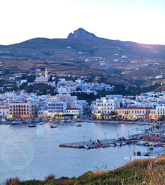 GREEK ISLAND TINOS, GUARDIAN, KYKLADES, ΤΗΝΟΣ, ΚΥΚΛΑΔΕΣ, ΚΡΑΣΙ, ΜΑΡΜΑΡΑ, nikosonline.gr