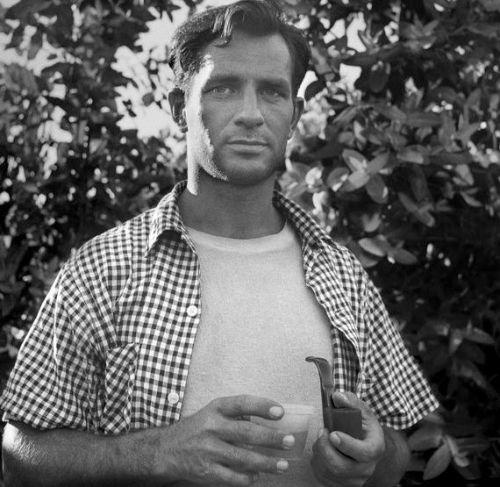 Τζακ Κέρουακ, Jack Kerouac, ΤΟ BLOG ΤΟΥ ΝΙΚΟΥ ΜΟΥΡΑΤΙΔΗ, nikosonline.gr,