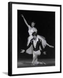 RUDOLF NUREYEV, ΡΟΥΝΤΟΛΦ ΝΟΥΡΕΓΙΕΦ, ΧΟΡΕΥΤΗΣ, ΜΠΑΛΛΕΤΟ, BALLET, DANCER, nikosonline.gr