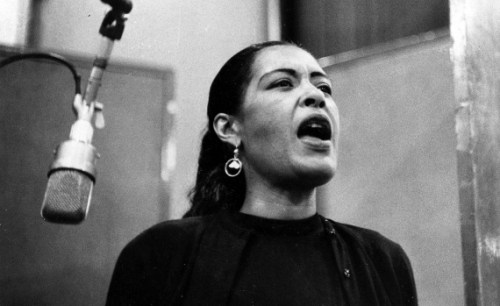 Billie Holiday, ΤΟ BLOG ΤΟΥ ΝΙΚΟΥ ΜΟΥΡΑΤΙΔΗ, nikosonline.gr,