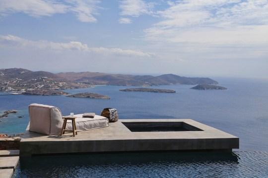 SUMMER HOUSE, ΒΙΛΑ, ΣΥΡΟΣ, VILLA, SYROS ISLAND, MINIMAL, ΜΙΝΙΜΑΛ, BLOCK722, nikosonline.gr