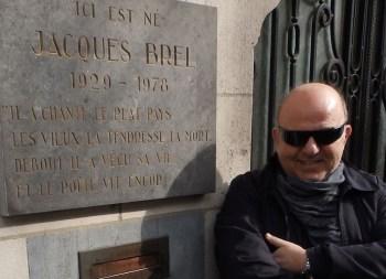 Jacques Brel, Ζακ Μπρελ, ΤΟ BLOG ΤΟΥ ΝΙΚΟΥ ΜΟΥΡΑΤΙΔΗ, nikosonline.gr,
