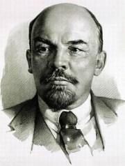Βλαντιμίρ Λένιν, Vladimir Lenin, ΤΟ BLOG ΤΟΥ ΝΙΚΟΥ ΜΟΥΡΑΤΙΔΗ, nikosonline.gr