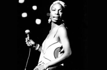 Nina Simone, Νίνα Σιμόν, ΤΟ BLOG ΤΟΥ ΝΙΚΟΥ ΜΟΥΡΑΤΙΔΗ, nikosonline.gr,