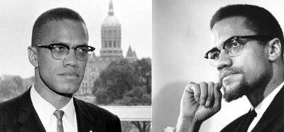 Malcolm X., Μάλκολμ Χ, ΤΟ BLOG ΤΟΥ ΝΙΚΟΥ ΜΟΥΡΑΤΙΔΗ, nikosonline.gr