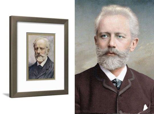 εθνικός συνθέτης, Pyotr Ilyich Tchaikovsky, Τσαικόφσκι, μουσική, Ρωσία, ομοφυλοφιλος, gay, music, Russia, nikosonline.gr